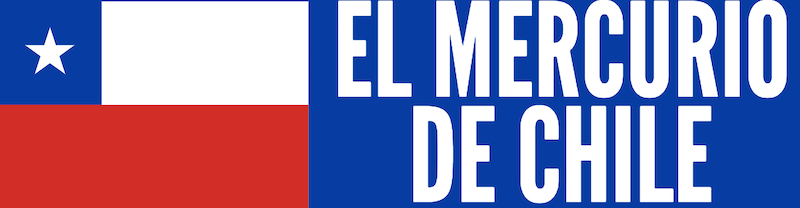 El Mercurio de Chile